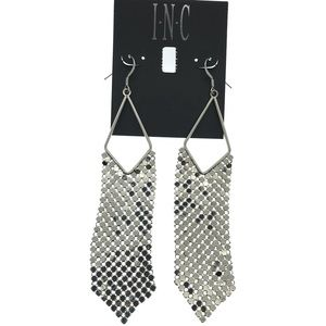 Inc International Concepts Earrings Jewelry